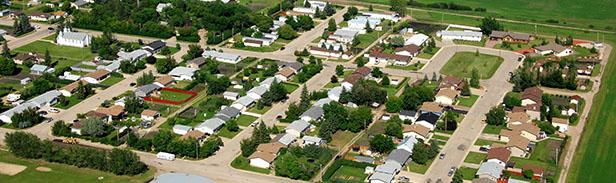 Wakaw - Real Estate