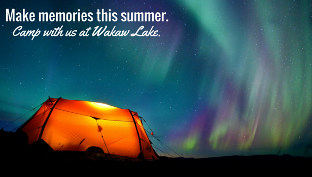 northern_lights_camping_feature