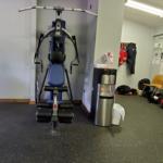 Multi Gym M3