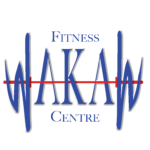 wakaw fitness centre