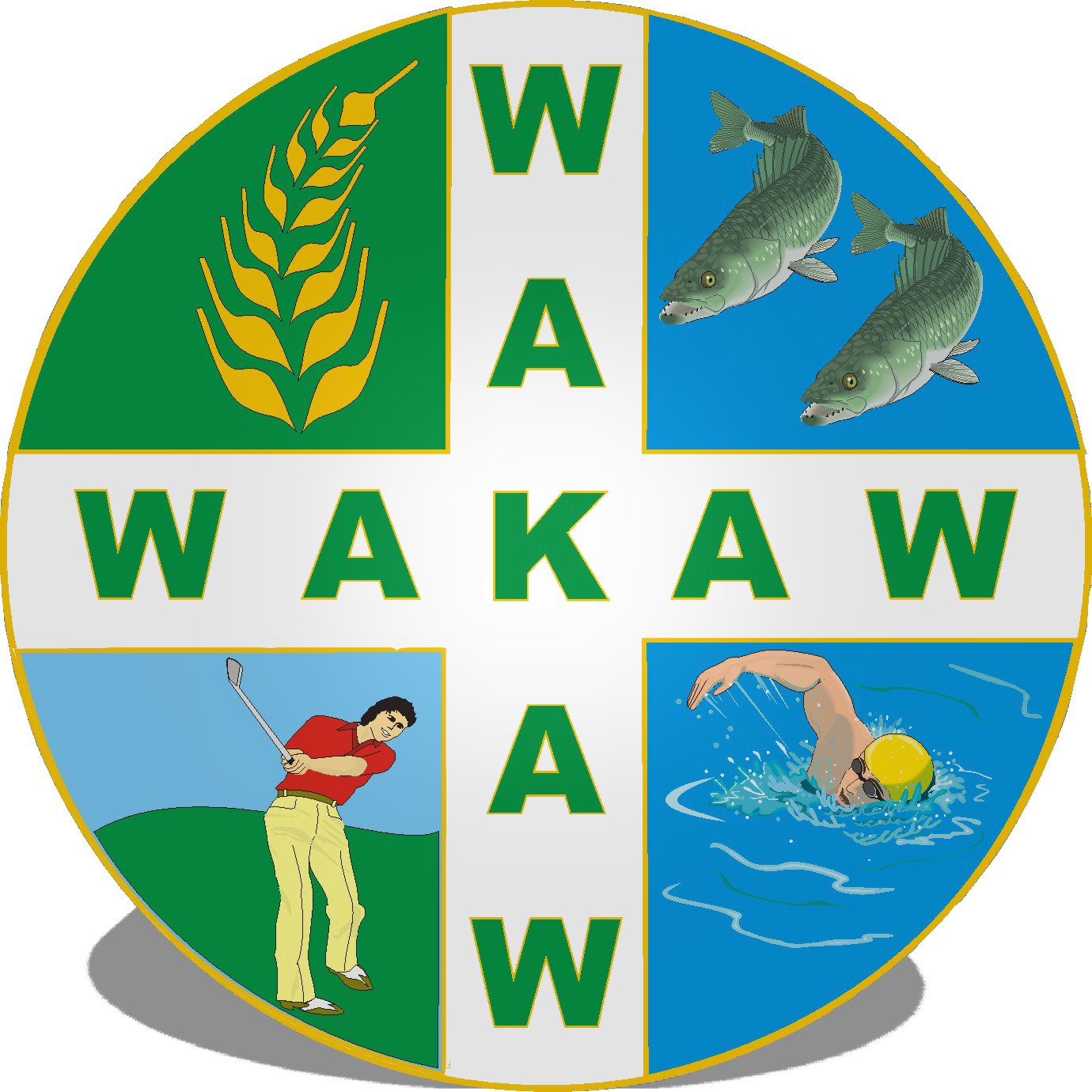 Town of Wakaw