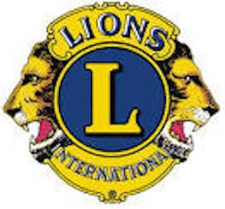 Wakaw Lions Club